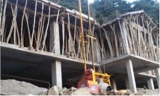 ghepelling-Tenerife-ONLUS-construccion